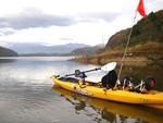 canoe_s.jpg